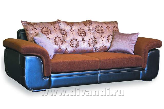 кресло кровать б у куплю